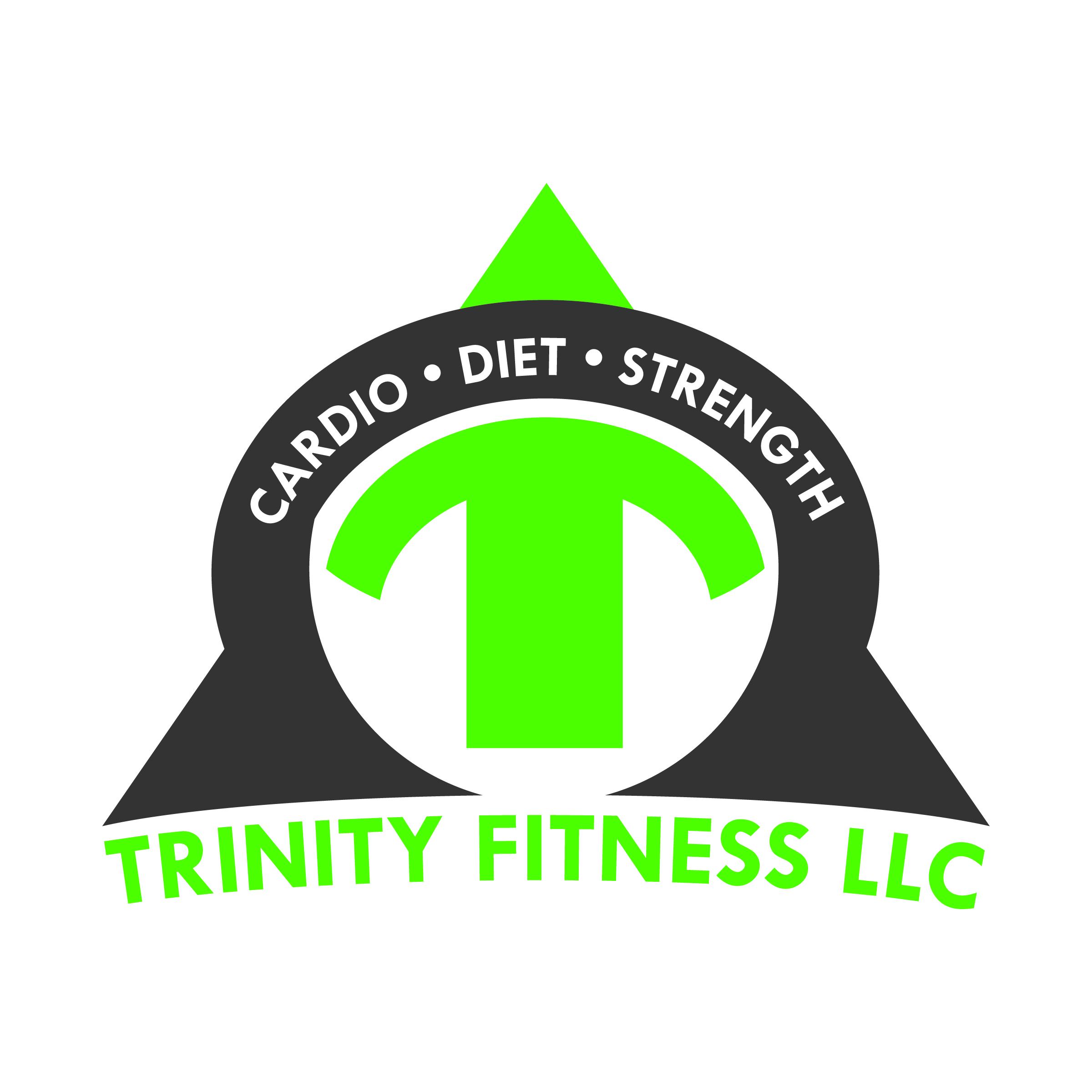 partner trinity.jpg