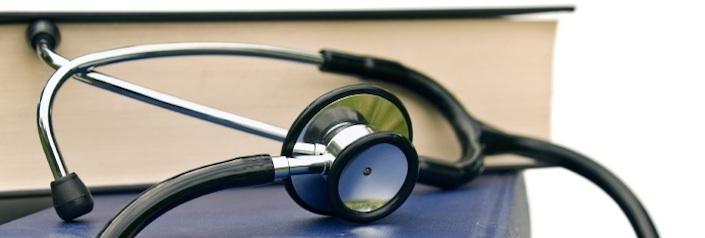Medical Detox -