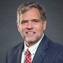 Dr. Tom Hall, PhD -