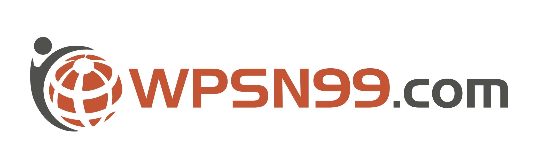 WPSN99.com-01.jpg