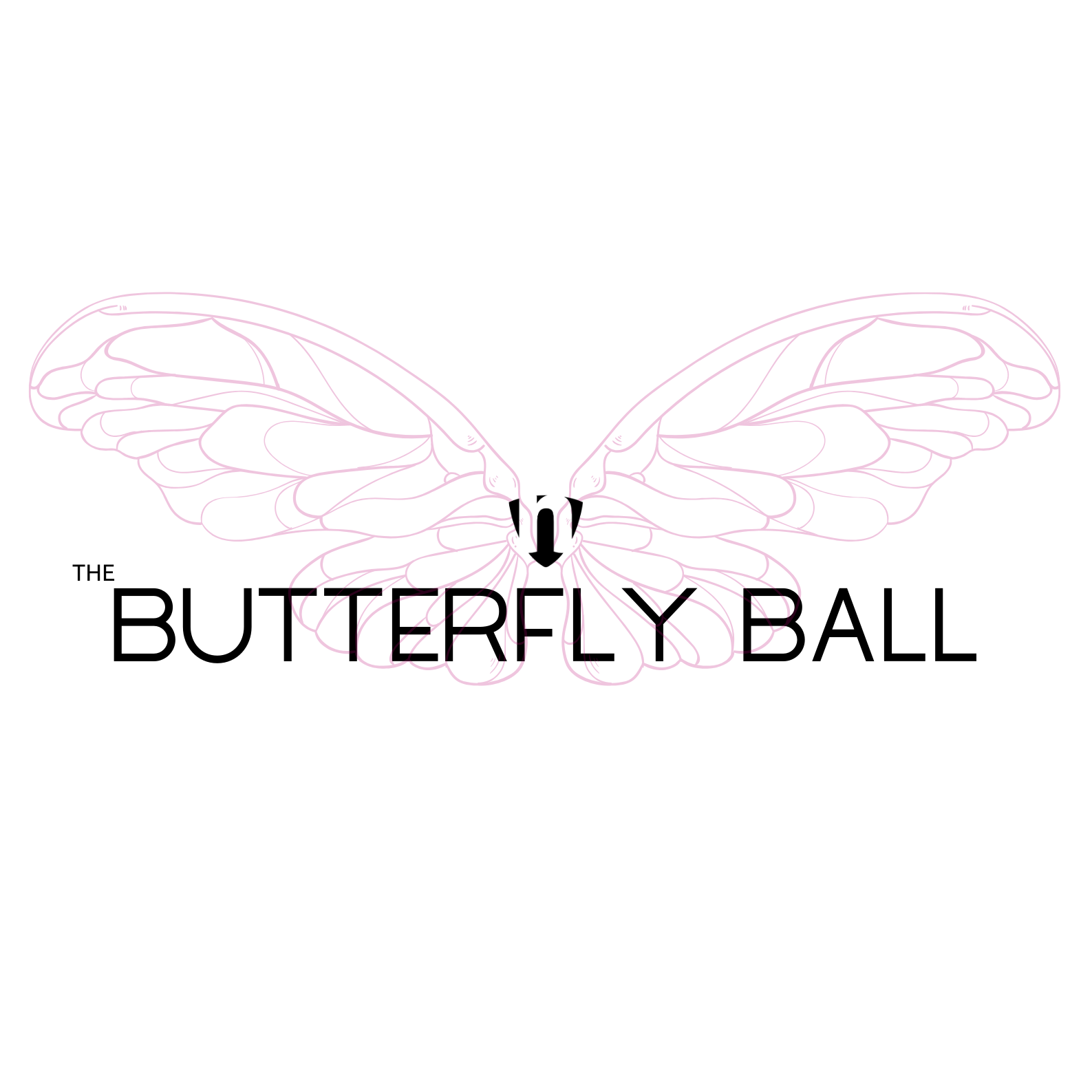 BUTTERFLY BALL LOGO plain.png
