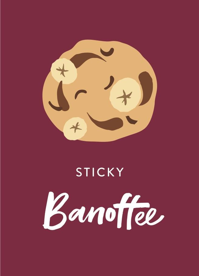 Sticky Banoffee.jpg