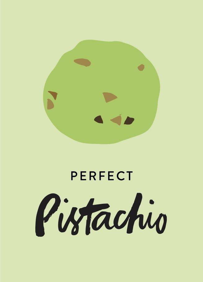 Perfect Pistachio.jpg