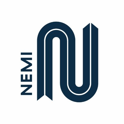 Nemi - Provide opportunities for refugees by teaching them to make tea. This is delicious tea, hand made in fully compostable bags. At present we stock English Breakfast, Earl Grey and Moroccan Mint. You too can order direct for your home or business.