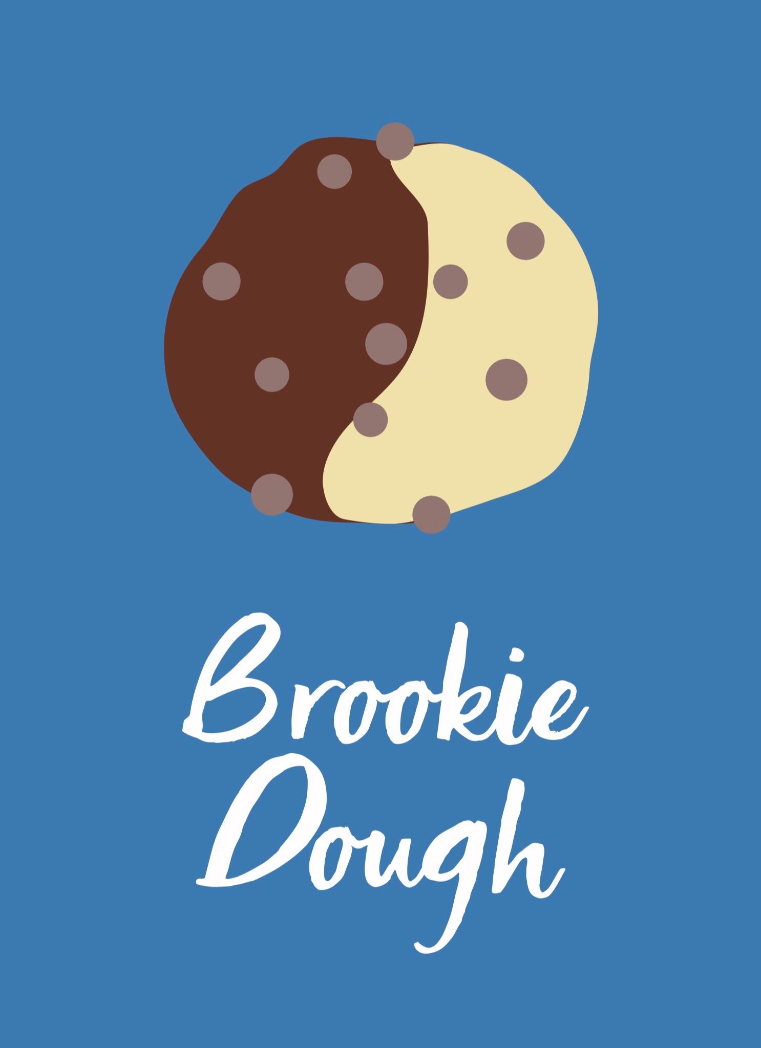 Brookie Dough.jpg