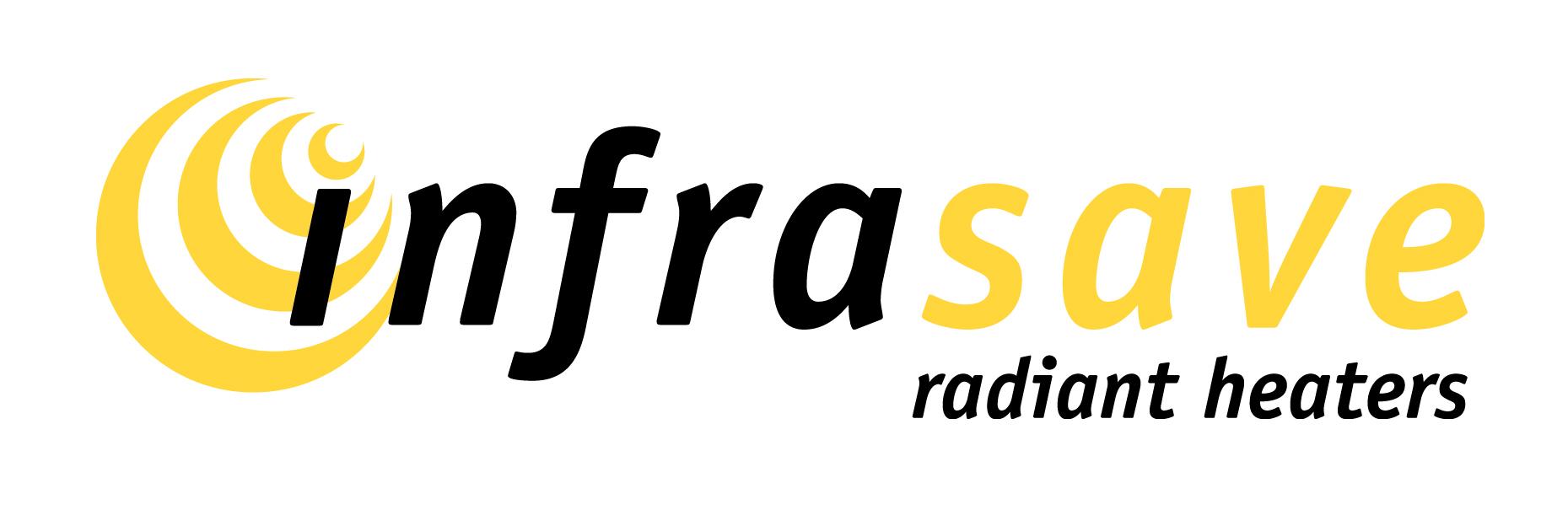 INFRASAVE-Logo-COLOUR-Converted.jpg