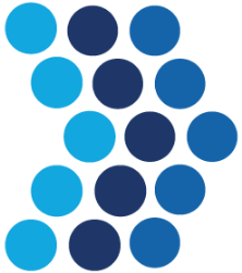 blue-arrows.png
