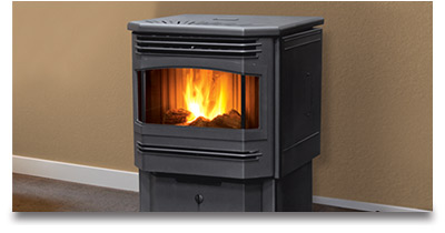 Pellet Inserts and Pellet Stoves -