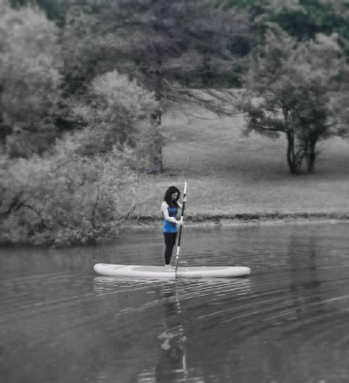 AwakingYourGypySoul_megan_paddleboard_7.23.17.jpg