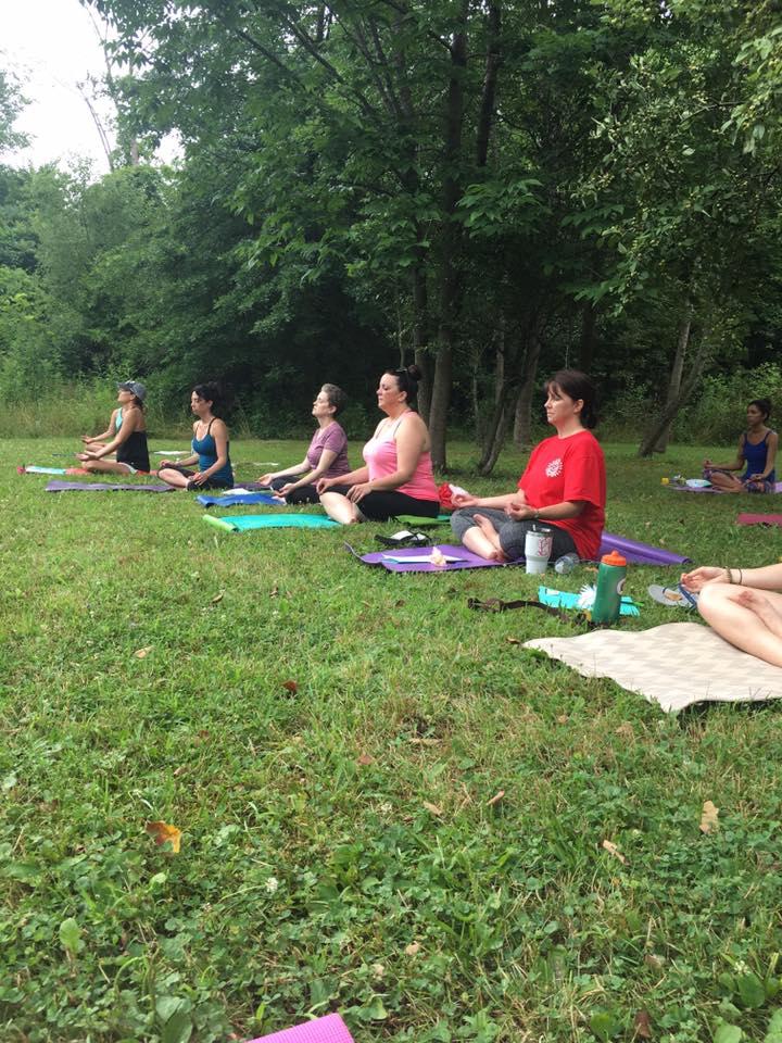 AwakingYourGypySoul_yoga_7.23.17.jpg
