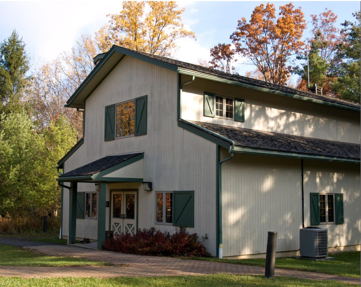 November_House.jpg