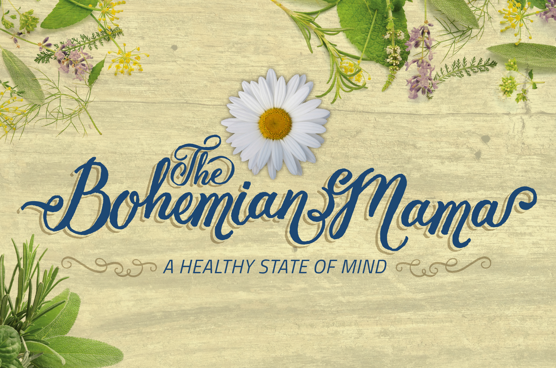 BohemianMama_Logo_WebHeader_1800x1200.jpg