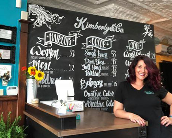 Kimberly&Co. Profile_Counter_Cropped.jpg