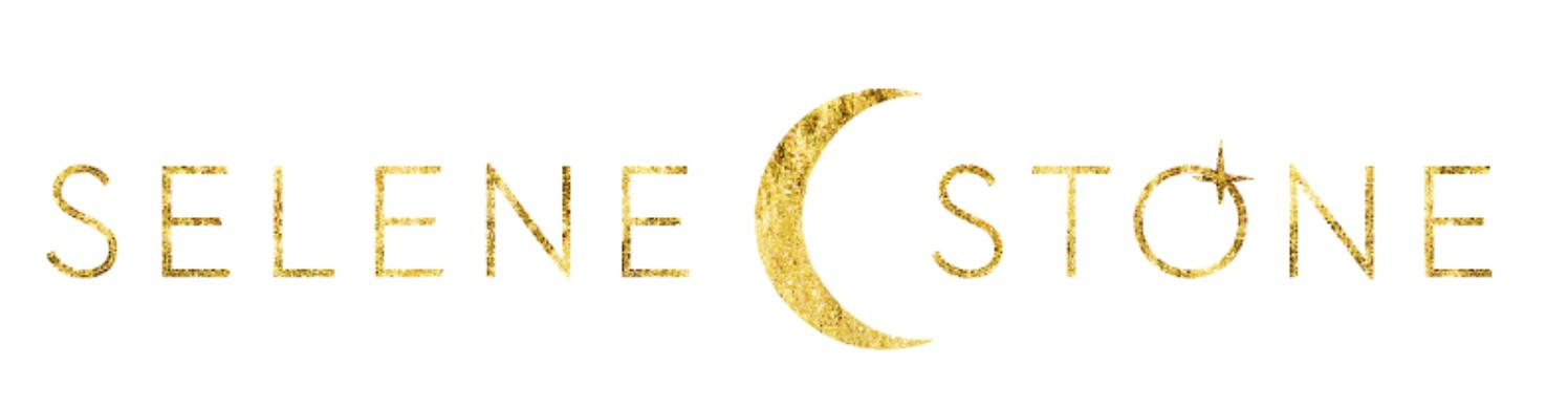 SeleneStone_Logo.png