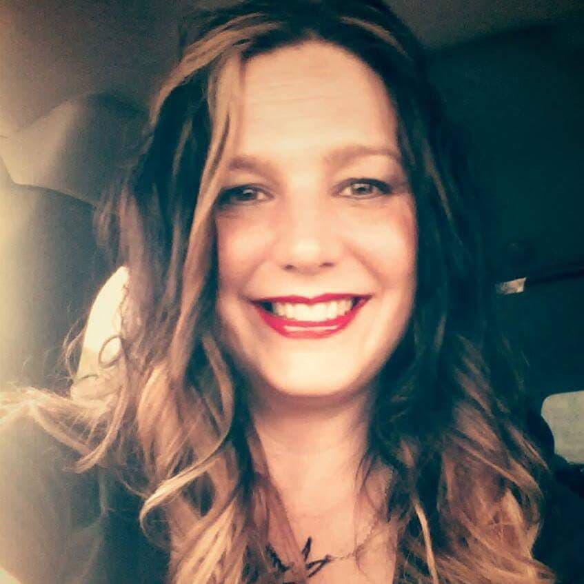 Stacy Dunlap_Profile.jpg