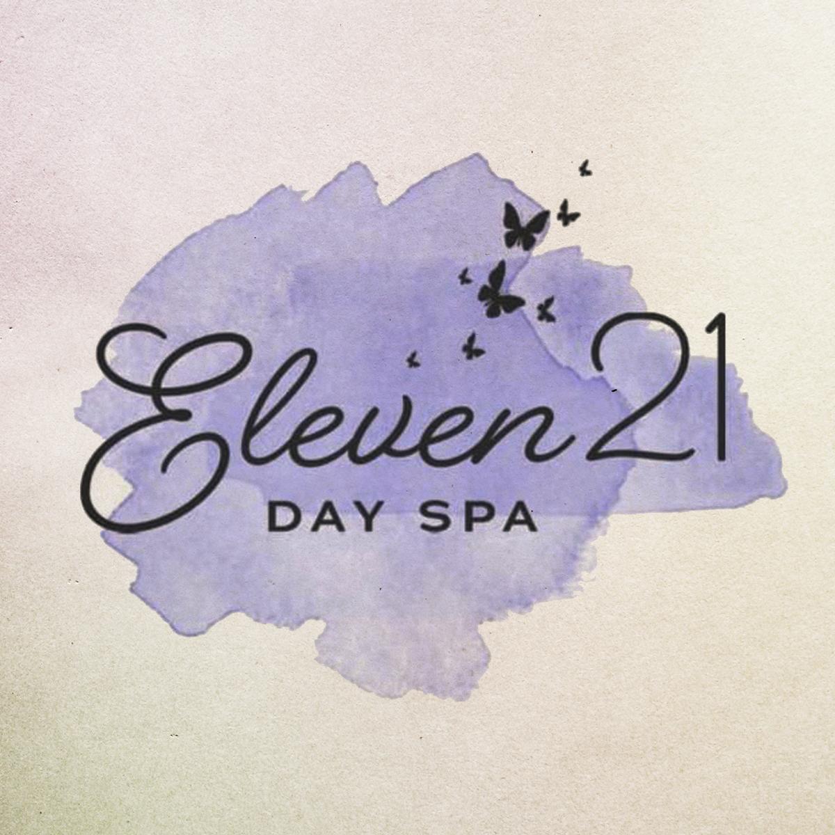 Eleven_21_Spa_Square.png
