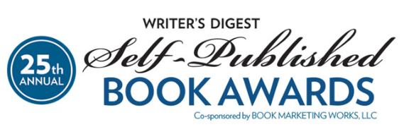 self-published book awards.jpg