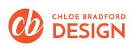 Chloe Bradford Design.jpg