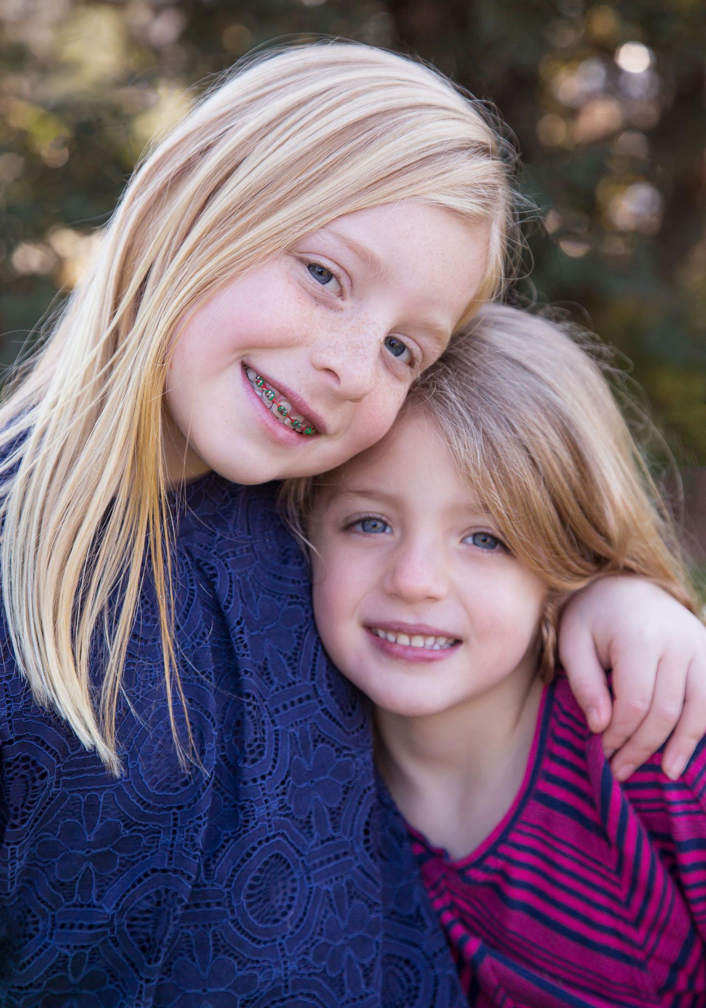 julie-hood-photography-family-8.jpg