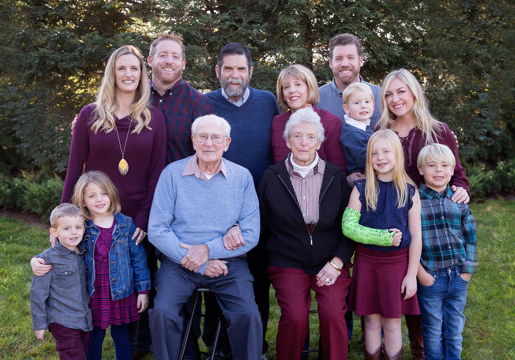 julie-hood-photography-family.jpg