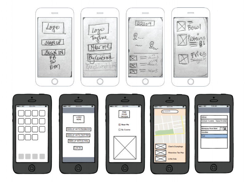 low wireframes2.png