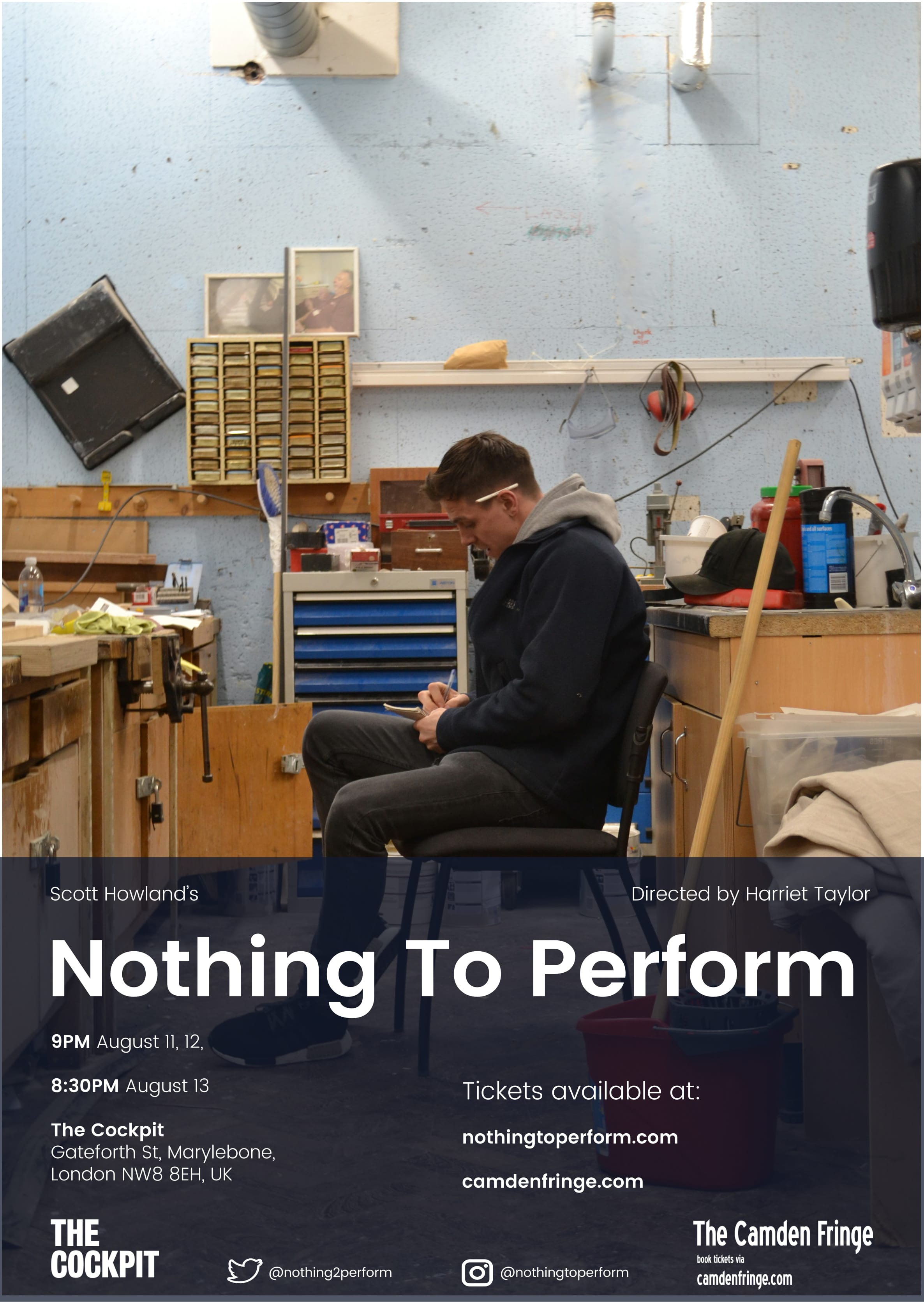 nothing-to-perform-poster-2-1.jpg