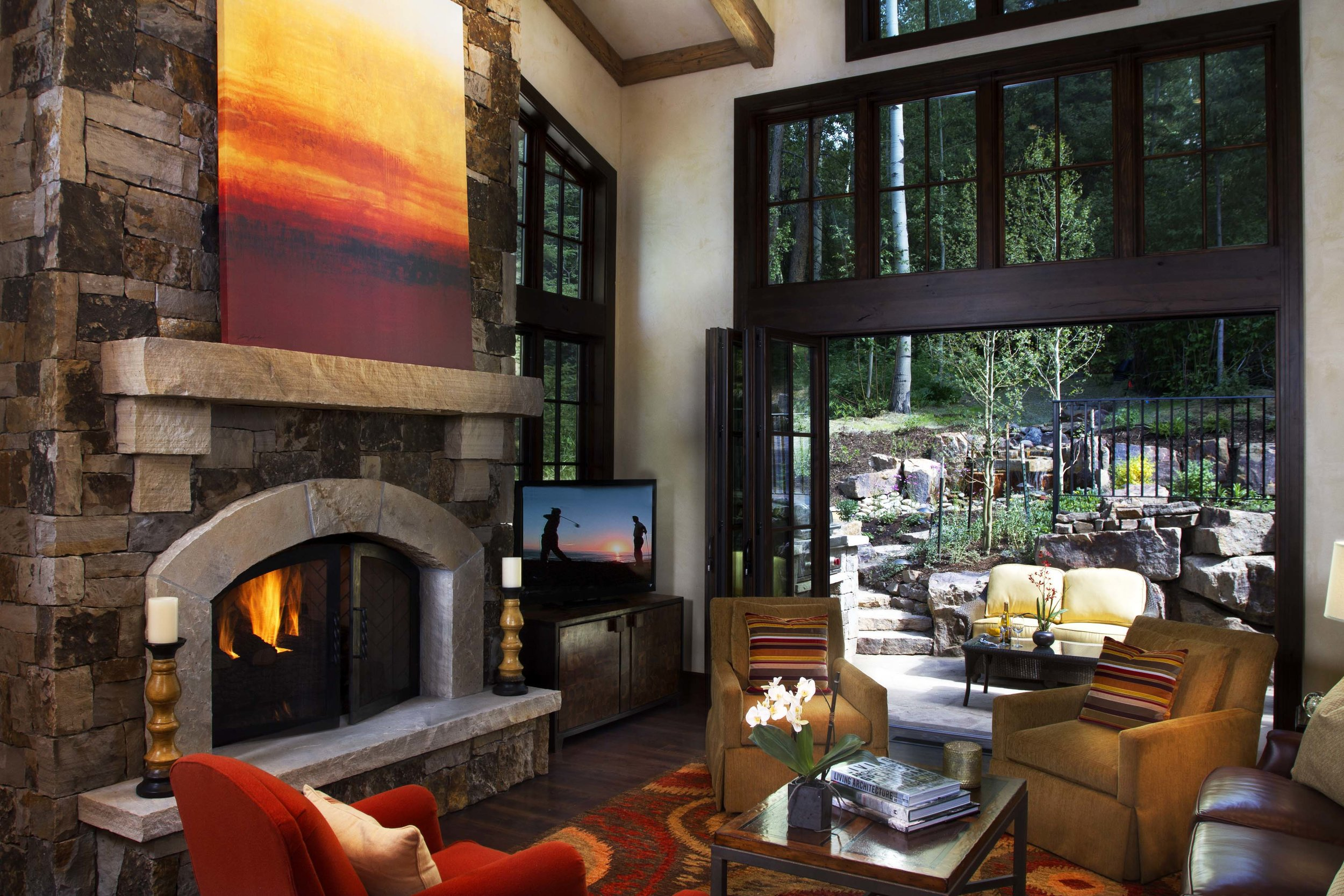 395 fire place.jpg