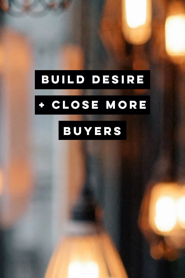 Video 2_Build Desire_Pinterest_1.jpg