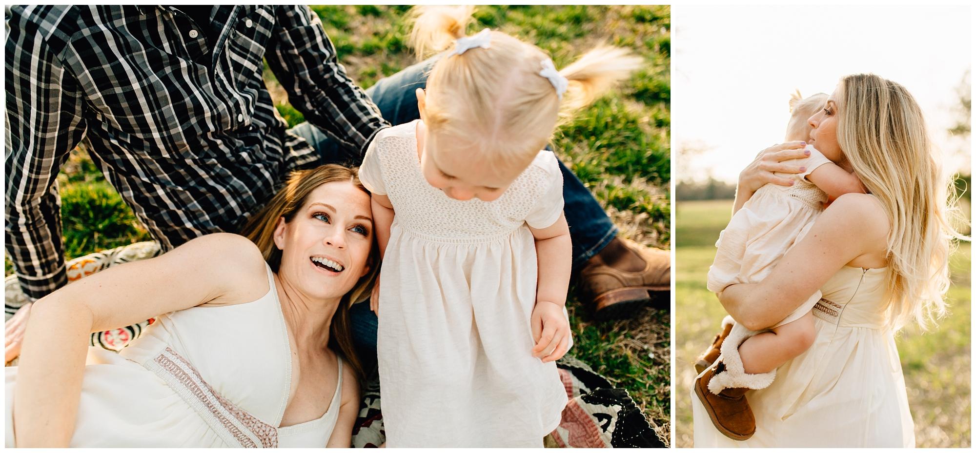 family-maternity-session-1.jpg