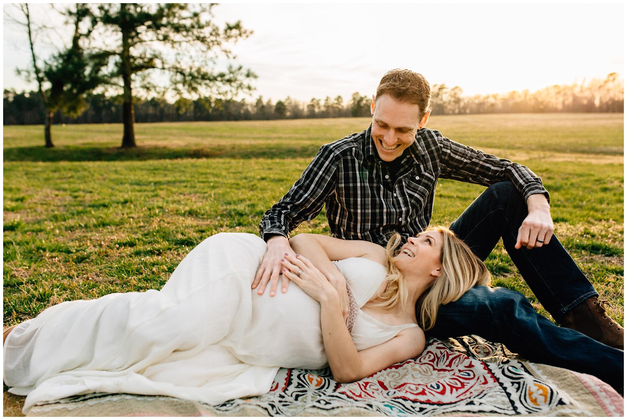 outdoor-maternity-portraits-6.jpg