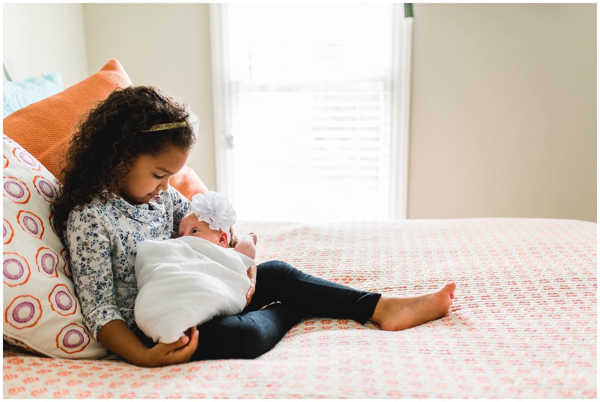 at-home-newborn-photography-1.jpg