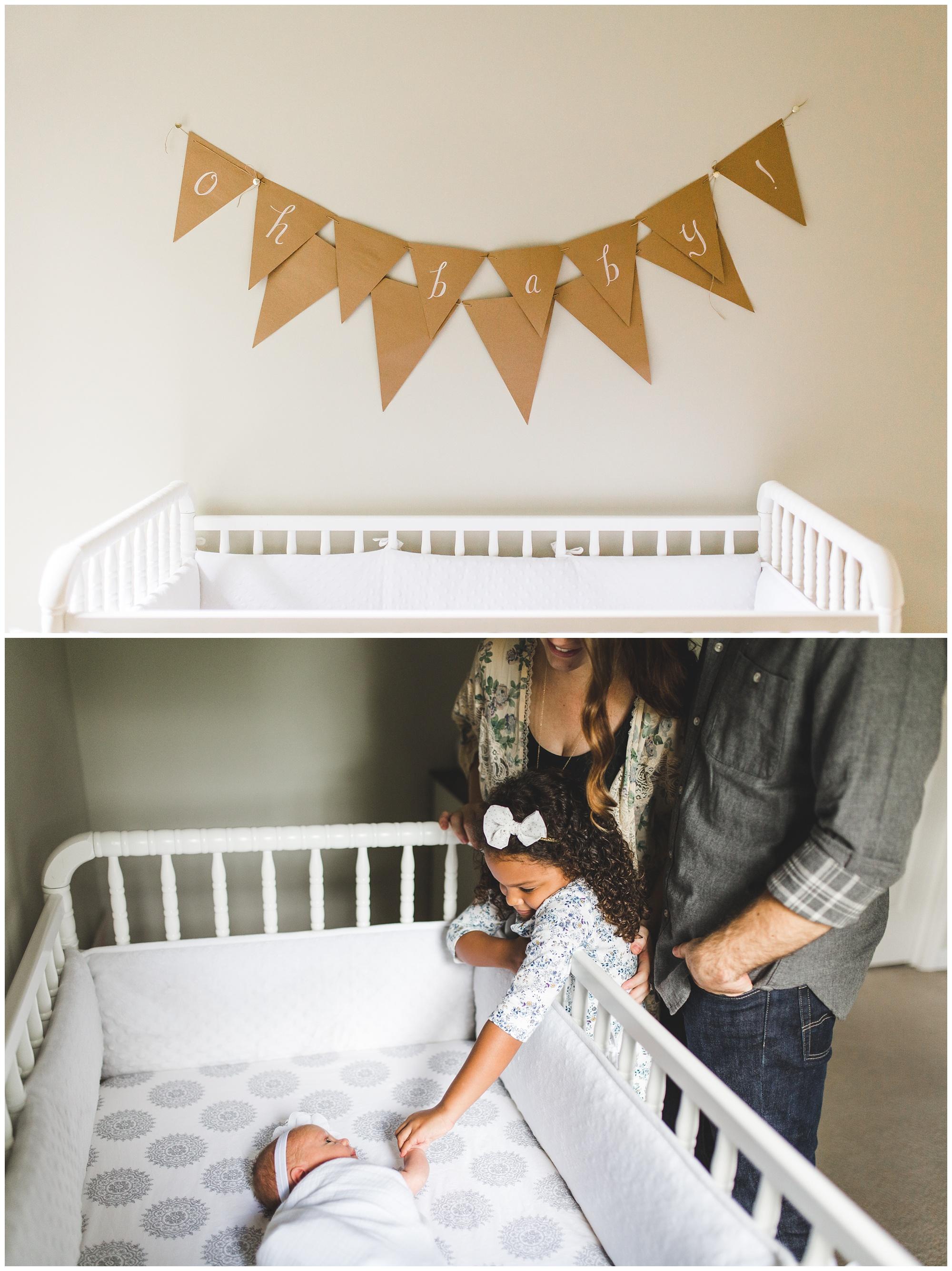 Lifestyle-newborn-photographer-raleigh-1.jpg
