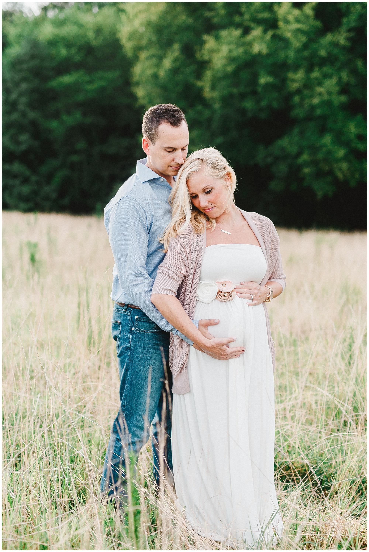 Raleigh-maternity-photographer-1.jpg
