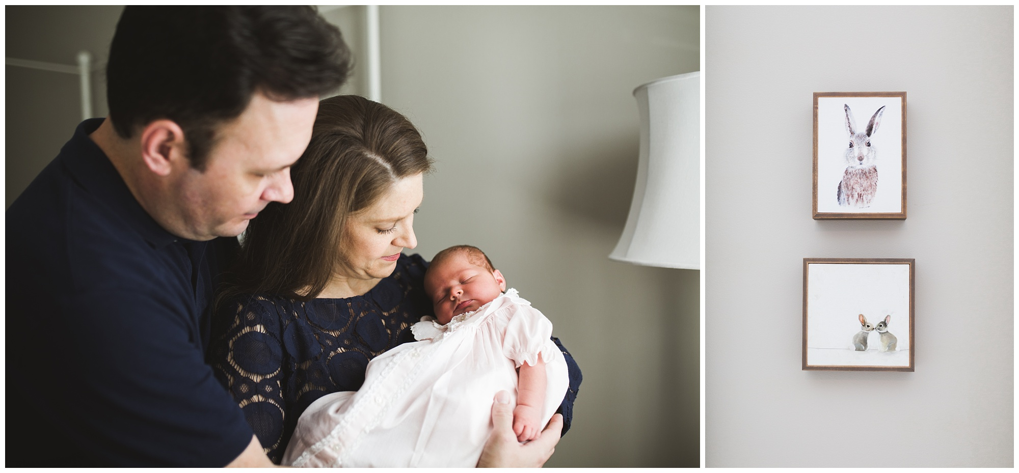 at-home-newborn-photography-session-5.jpg