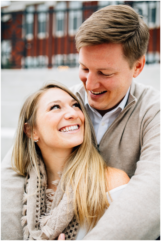 candid-raleigh-wedding-photographer