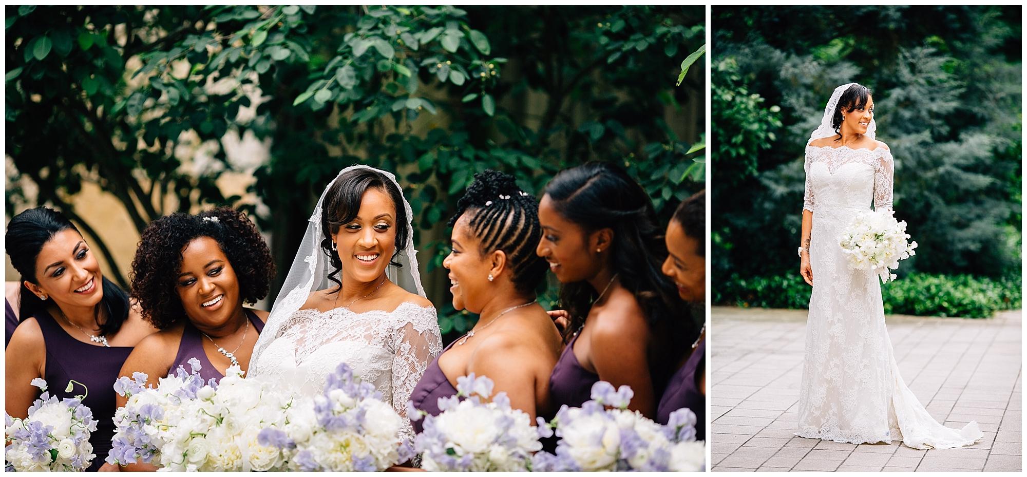 Umstead-wedding-photographer_0027.jpg