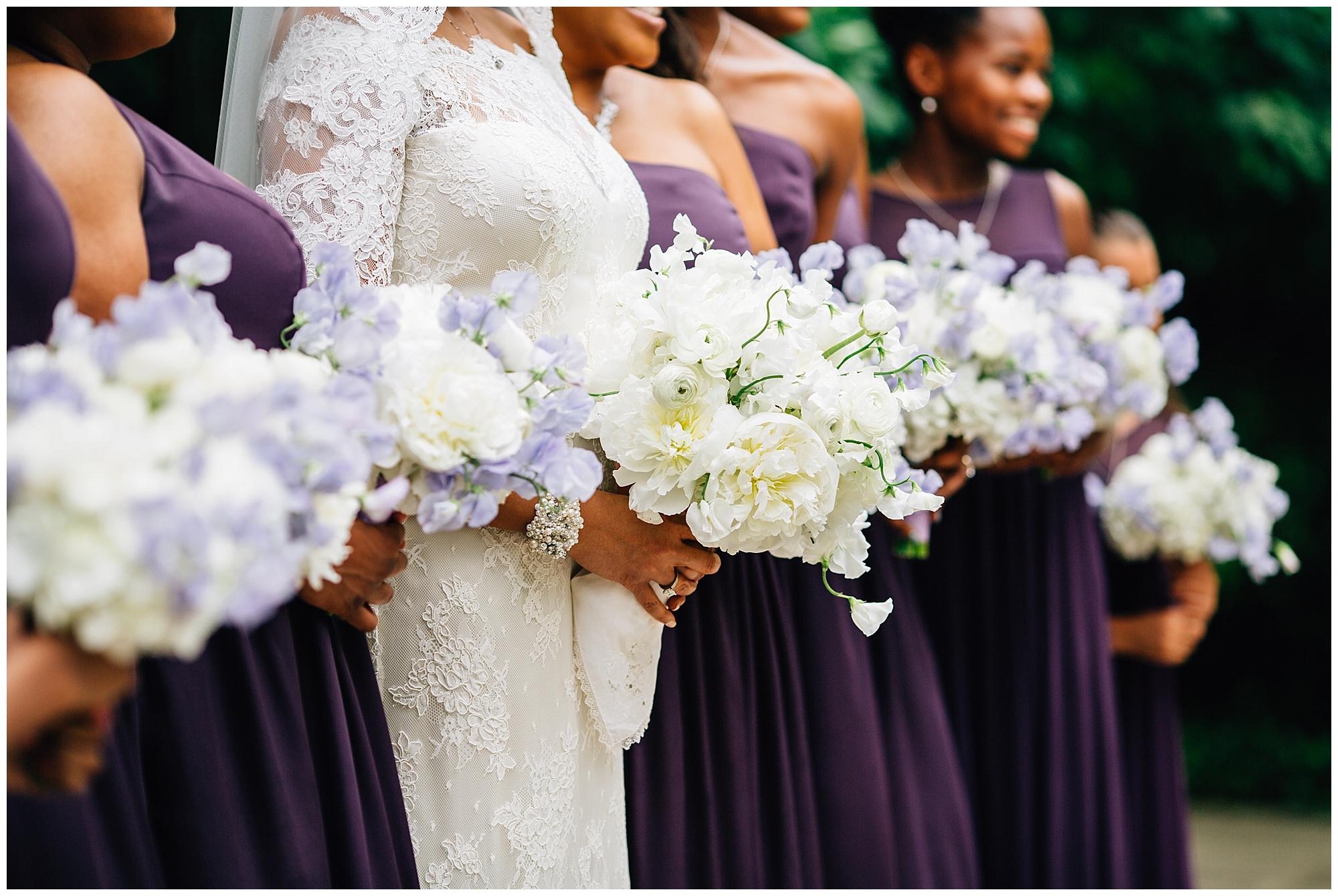 Umstead-wedding-photographer_0026.jpg
