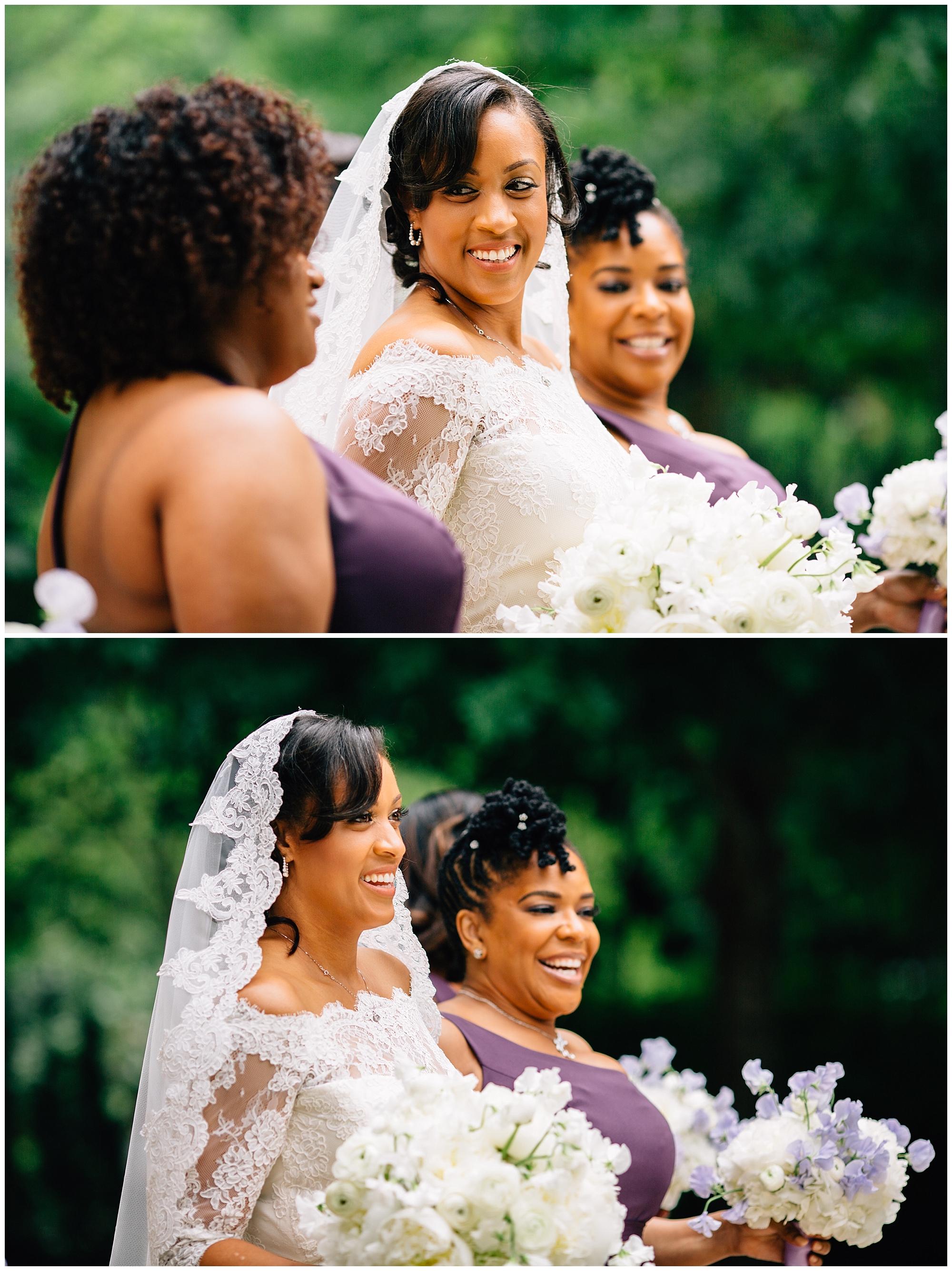 Umstead-wedding-photographer_0028.jpg