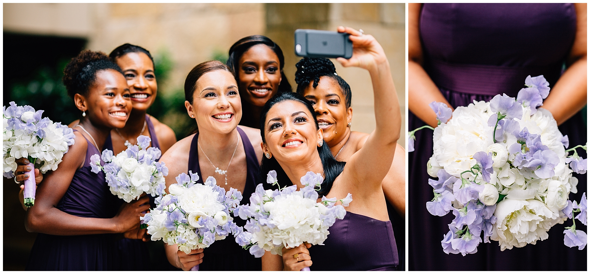 Umstead-wedding-photographer_0029.jpg