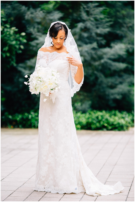 Umstead-wedding-photographer_0030.jpg