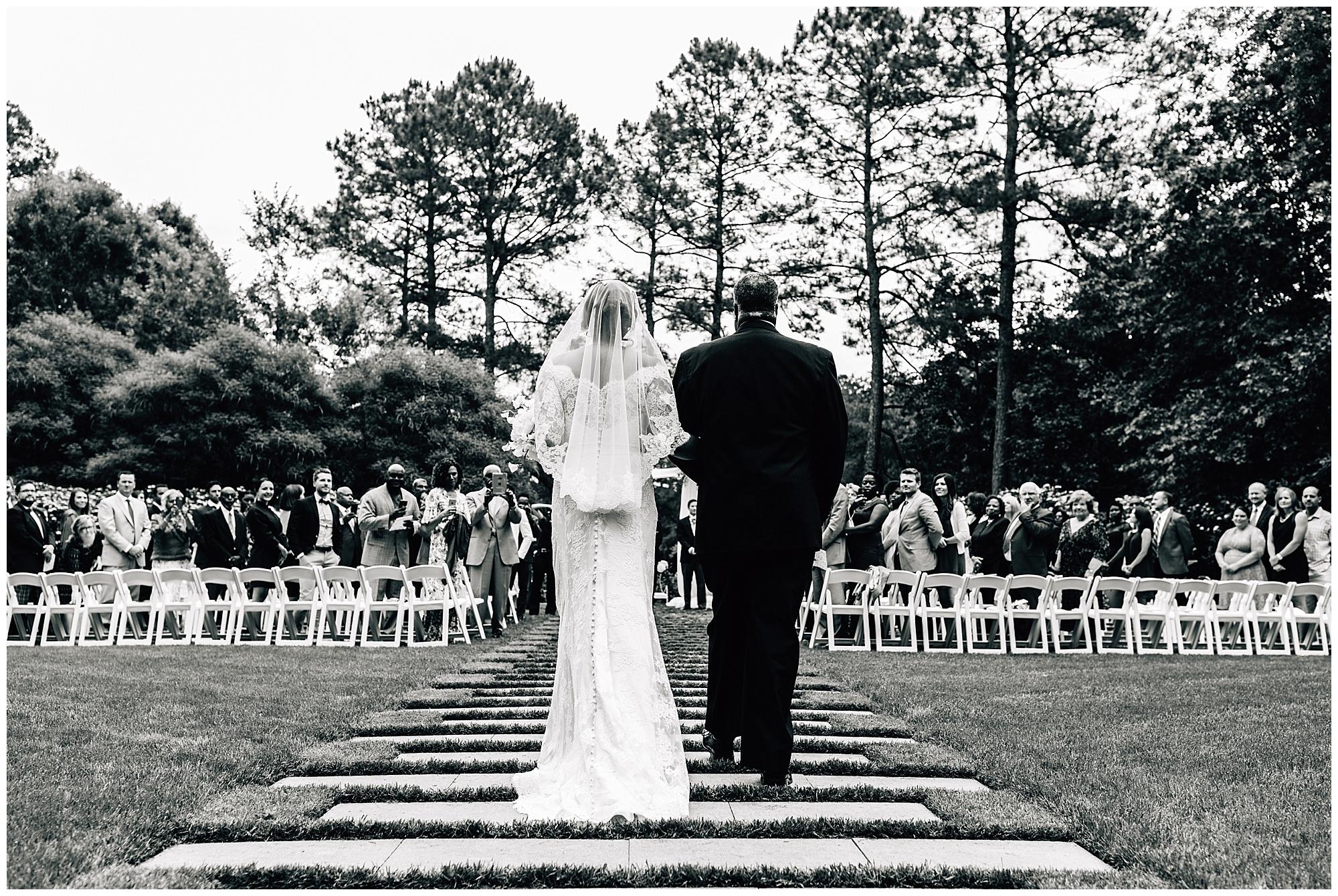 Umstead-wedding-photographer_0034.jpg