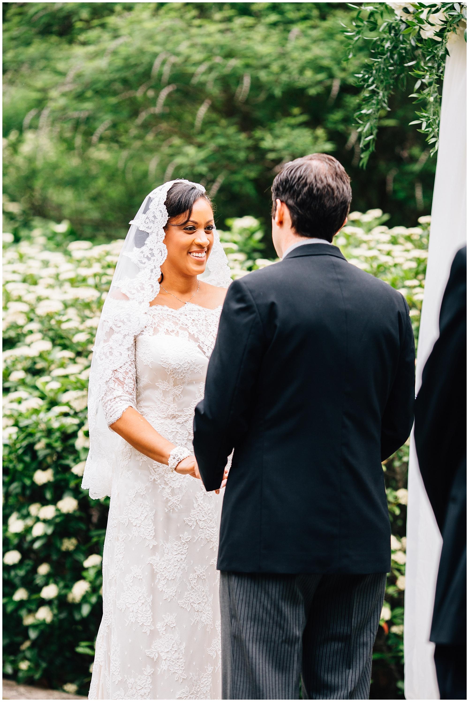 Umstead-wedding-photographer_0035.jpg