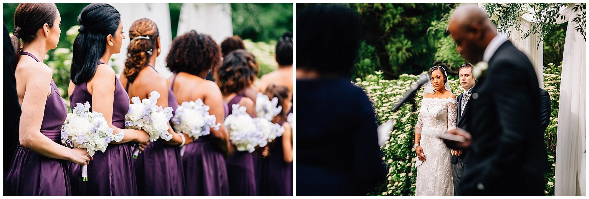Umstead-wedding-photographer_0036.jpg
