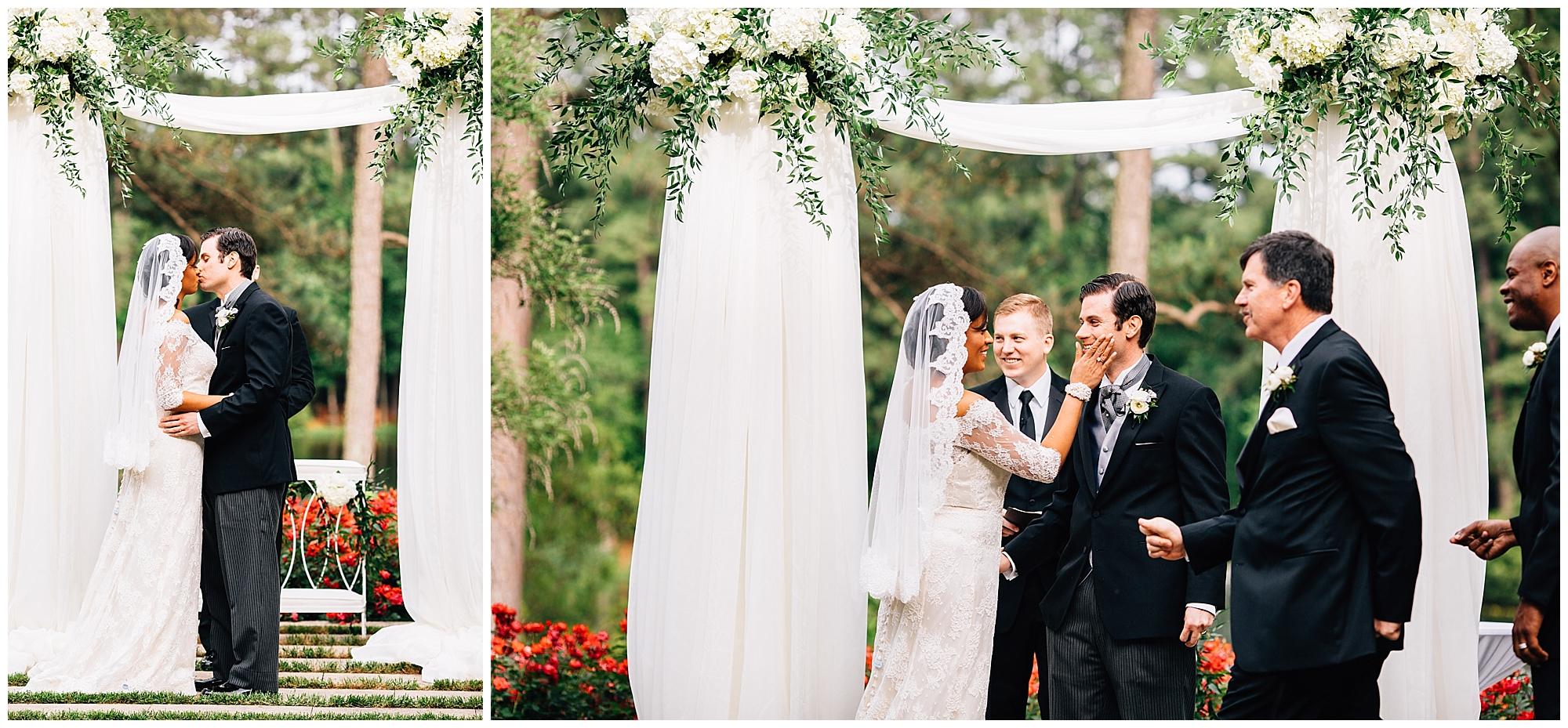 Umstead-wedding-photographer_0038.jpg