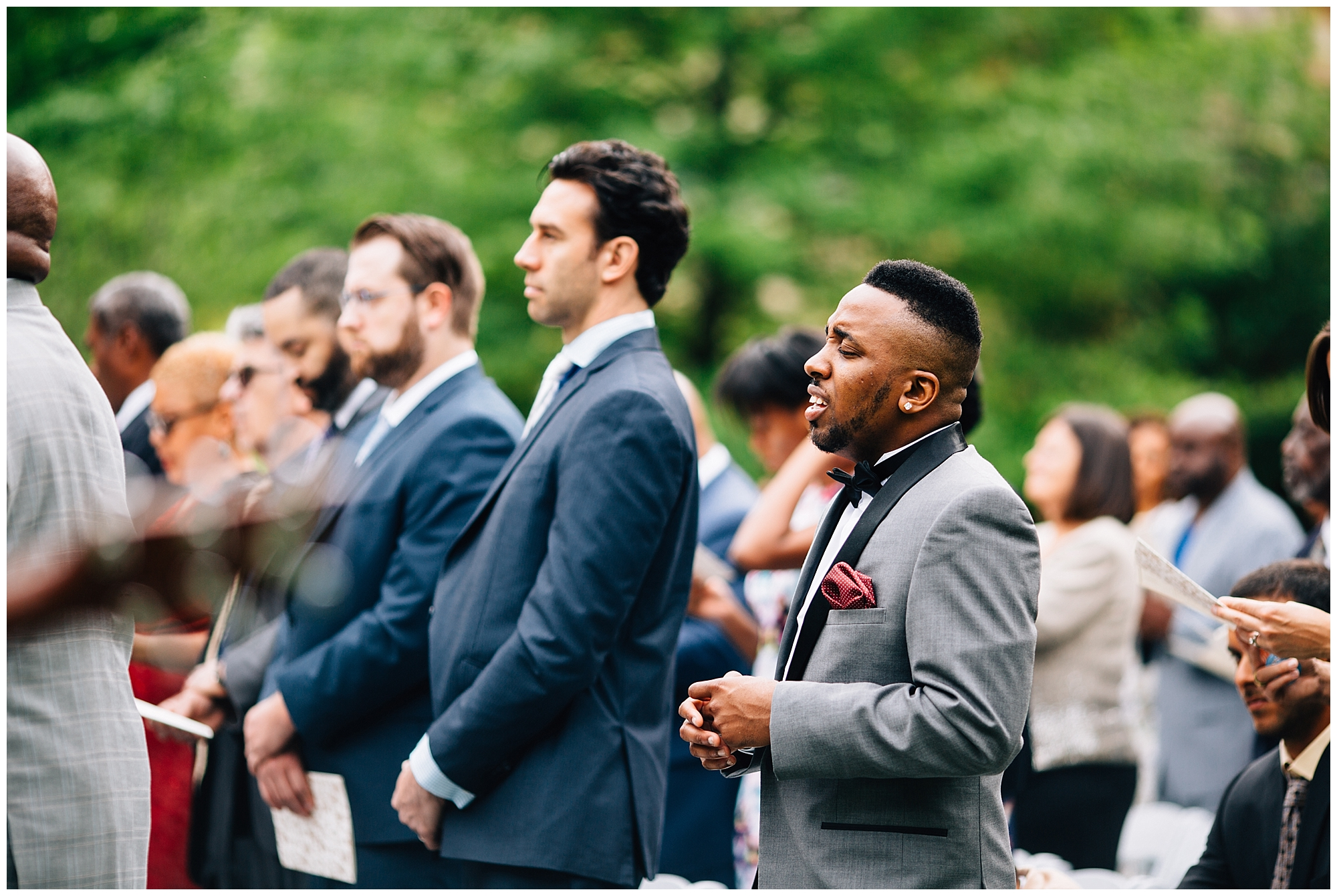 Umstead-wedding-photographer_0037.jpg