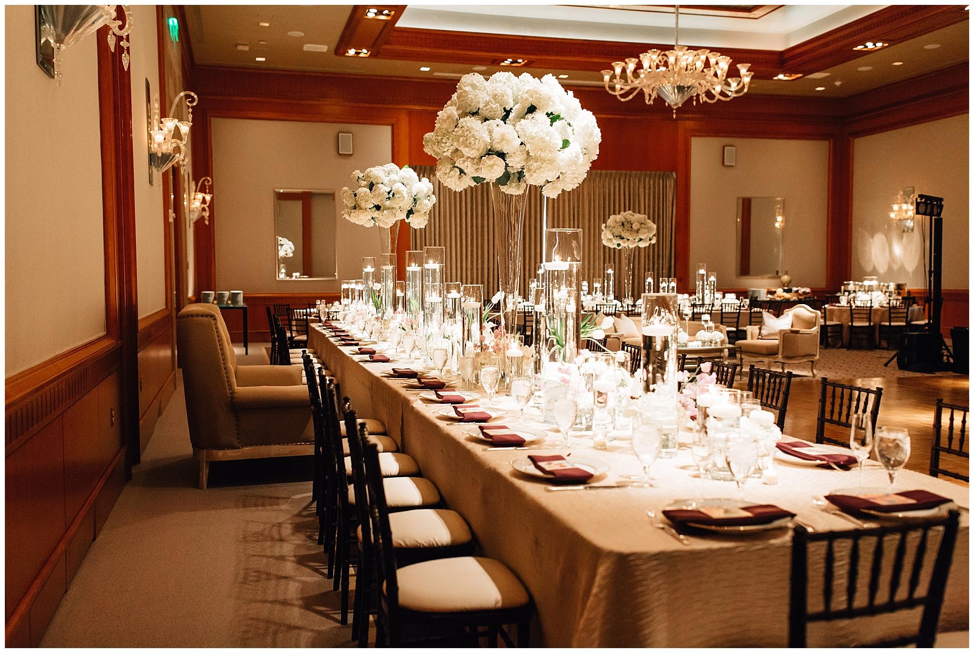 Umstead-wedding-photographer_0041.jpg