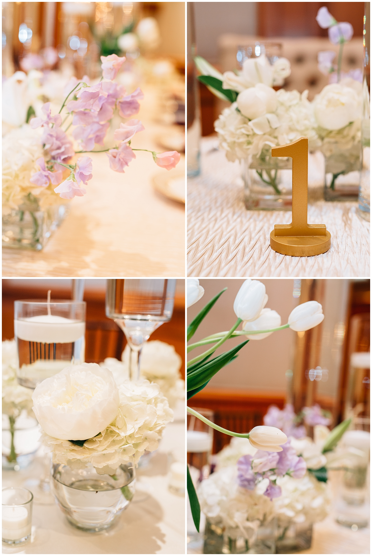 Umstead-wedding-photographer_0040.jpg