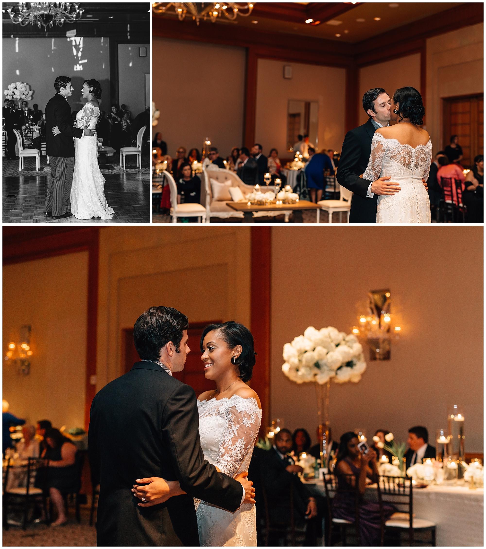 Umstead-wedding-photographer_0047.jpg