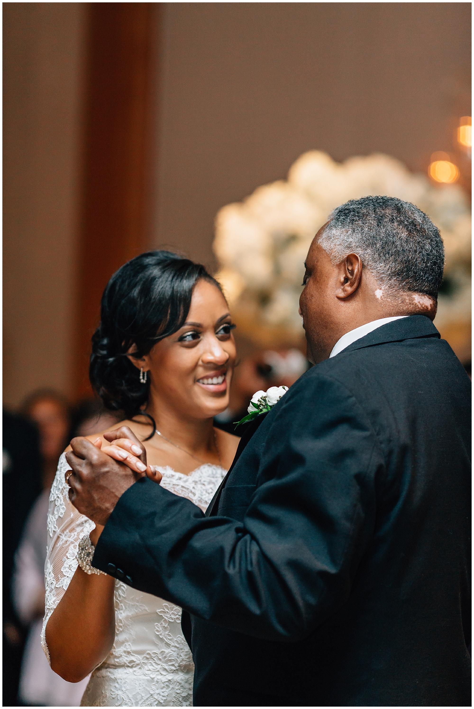 Umstead-wedding-photographer_0048.jpg