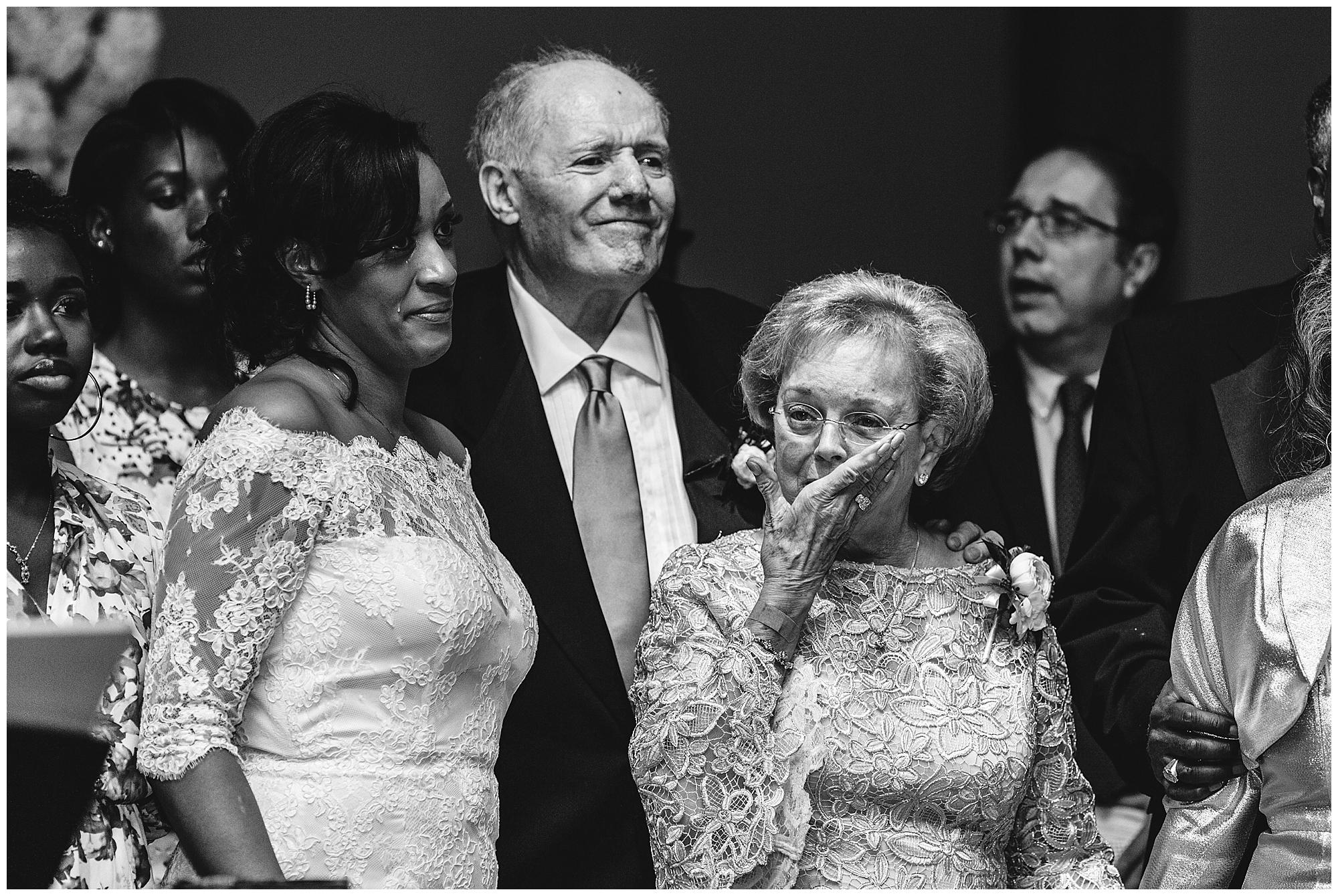 Umstead-wedding-photographer_0050.jpg